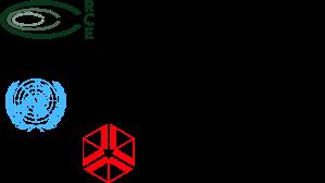 transparent_colour_rce_logo