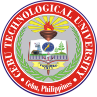 official_seal_of_the_cebu_technological_university