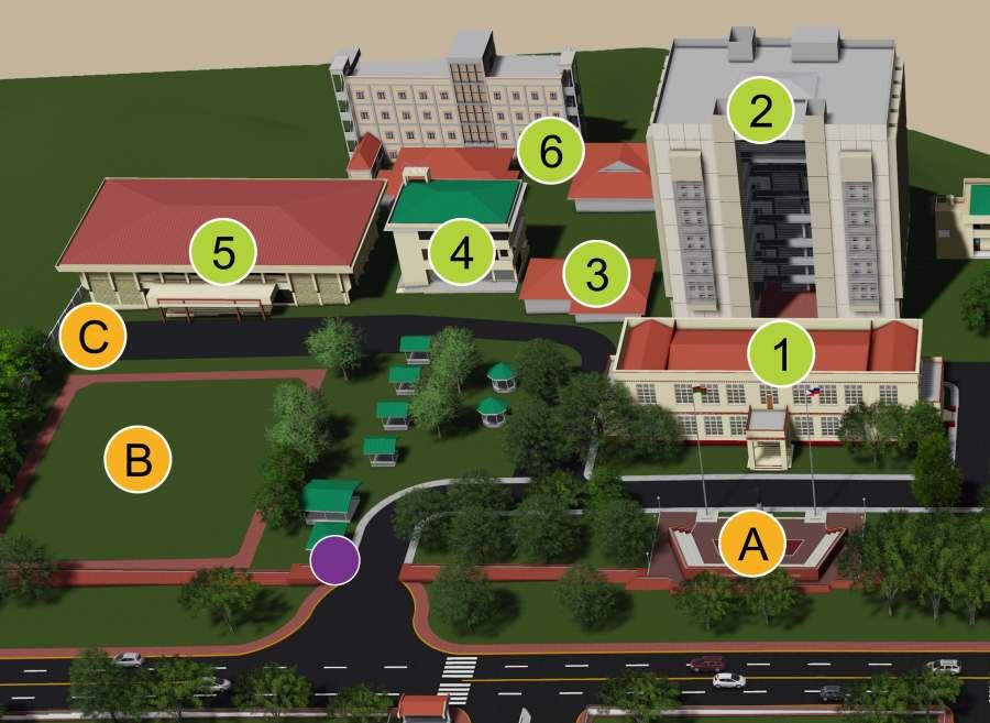 upcebu-campus-zoomedtopah
